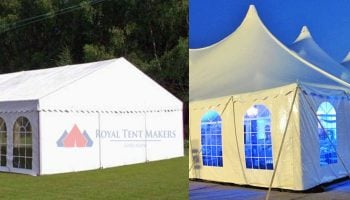 List Of Best Tent Making Companies In Kenya