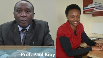 List Of Neurologists  In Kenya and Their Contacts