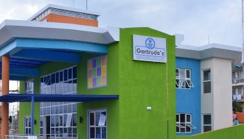 List Of Paediatric Clinics In Nairobi And Their Contacts