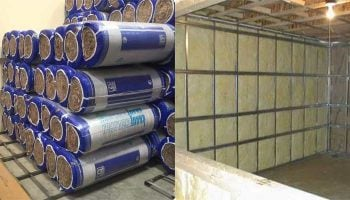 List Of Top Soundproofing Companies In Kenya