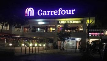 List Of Carrefour Branches In Kenya