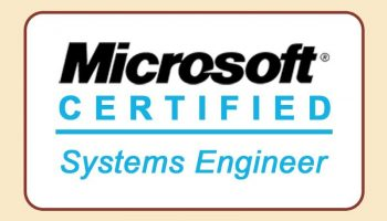 Earn Your Microsoft MCSE: Cloud Platform and Infrastructure by Passing 70-410 Test!
