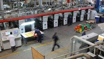 List Of Best Packaging Companies In Kenya