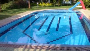 List Of Swimming Pool Construction Companies In Kenya