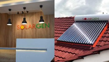 List Of Top Solar Companies In Kenya