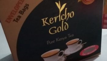 List Of Top Tea Exporters In Kenya