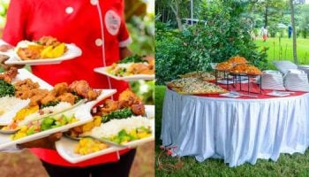 List Of Best Catering Companies In Kenya