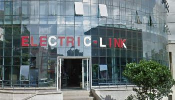 List Of Best Distributors Of Electrical Products In Kenya
