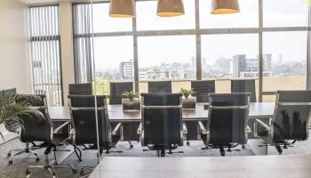 List Of Best Office Furniture Suppliers In Kenya