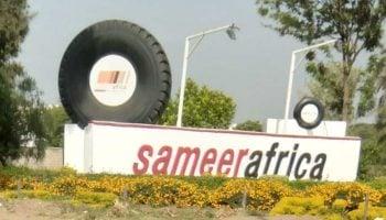 List Of Best Tyre Dealers And Distributors In Kenya