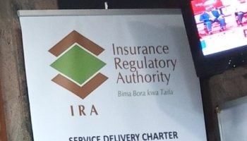 Functions Of Insurance Regulatory Authority In Kenya