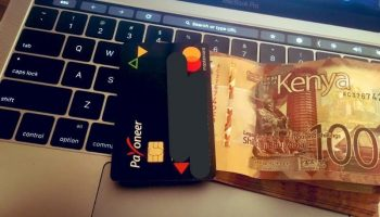 How To Make Money Online In Kenya 2020
