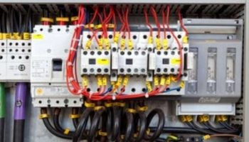 List Of Best Electrical Contractors In Kenya