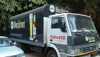 List Of Best Importers And Distributors Of Beverages In Kenya