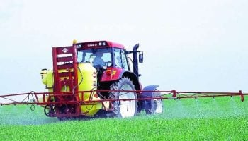 List Of Farm Machinery And Equipment Suppliers In Kenya