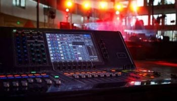 List Of Leading Audio Visual Solutions Providers In Kenya