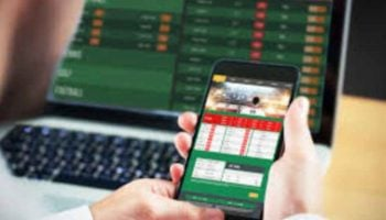 Common Myths versus Facts about Sports Betting