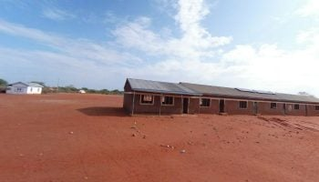 List Of Best Public Primary Schools In Wajir County