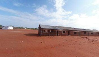 List Of Best Public Primary Schools In Wajir County