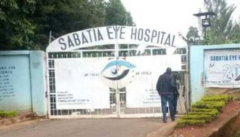 List of NHIF Accredited Hospitals In Vihiga County