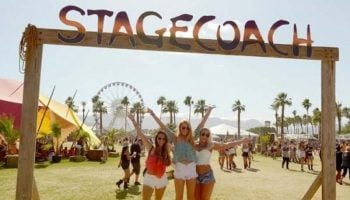 2020 Stagecoach Festival Guide & Survival Tips With Discount Tickets