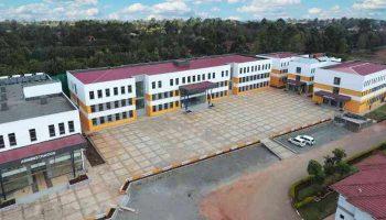 Light International School Fees Structure 2021