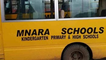 List Of Best Private Primary Schools In Garissa County