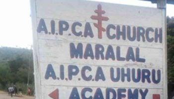 List Of Best Private Primary Schools In Samburu County