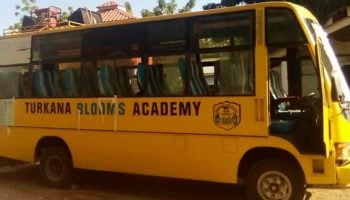 List Of Best Private Primary Schools In Turkana County