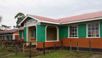 List Of Best Public Primary Schools In Bomet County