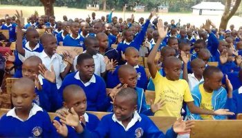List Of Best Public Primary Schools In Siaya County
