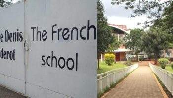 Lycee Denis Diderot International School Fees Structure 2020