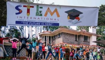 STEM International School Fees Structure 2020