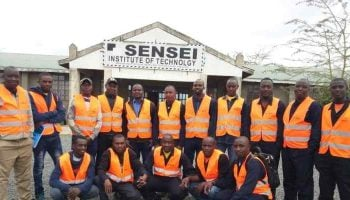 Best Institutes That Offer Plant Operator Courses In Kenya