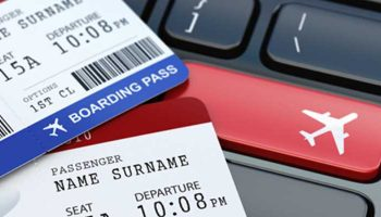 List Of Best Air Ticketing Companies In Kenya