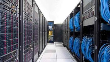 List Of Best Fibre Optics & Cabling Companies In Kenya