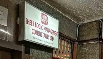 List Of Best Management Consultants In Kenya