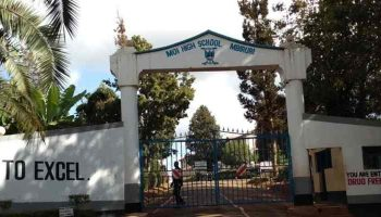 List Of Best Performing Secondary Schools in Embu County