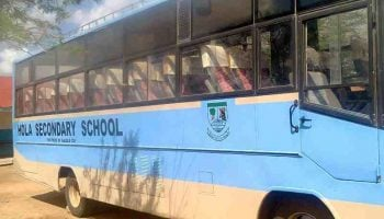 List Of Best Performing Secondary Schools in Tana River County