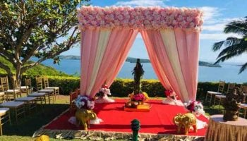List Of Best Wedding Planners In Kenya