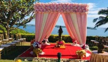 List Of Best Wedding Planners In Kenya