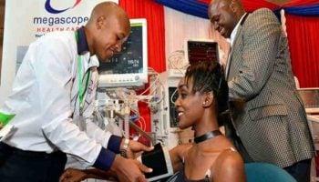 List Of Top Suppliers Of Medical Equipment In Kenya