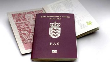 List Of Visa Free Countries For Danish Passport Holders 2020