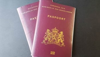 List Of Visa Free Countries For Dutch Passport Holders 2020