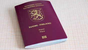 List Of Visa Free Countries For Finnish Passport Holders 2020