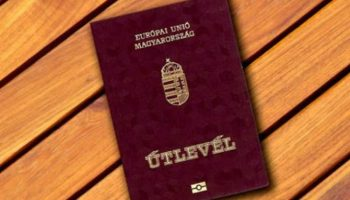 List Of Visa Free Countries For Hungarian Passport Holders