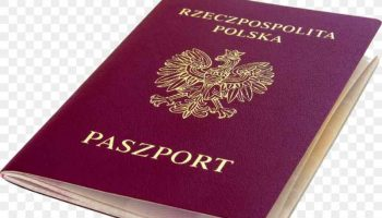 List Of Visa Free Countries For Polish Passport Holders 2020