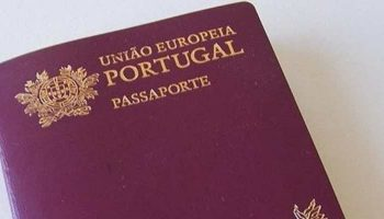 List Of Visa Free Countries For Portuguese Passport Holders 2020