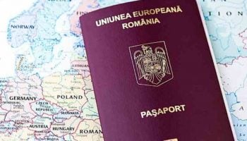 List Of Visa Free Countries For Romanian Passport Holders