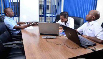 List Of Best Procurement Consultants In Kenya
